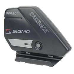 Sigma Sport DTS Wireless Transmitters