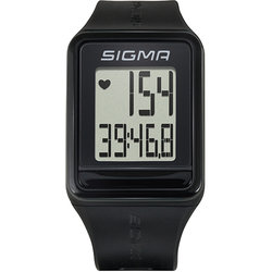Sigma Sport iD.Go