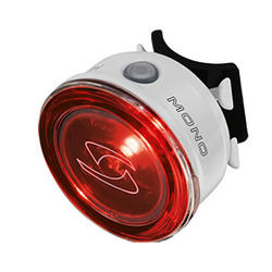 Sigma Sport Mono RL Taillight