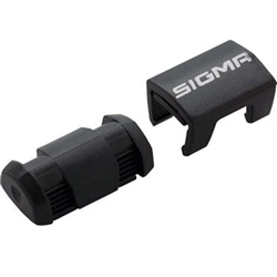 Sigma Sport Power Spoke Magnet