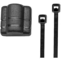 Sigma Sport Cadence Power Magnet