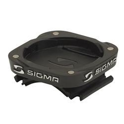 Sigma Sport Mounting Bracket Rox 1909/2209 (2450)