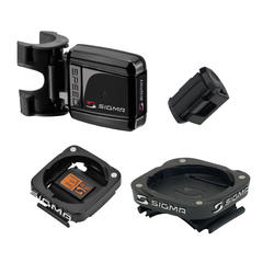 Sigma Sport STS Speed Transmitter Kit