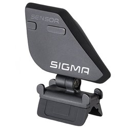 Sigma Sport STS Cadence Transmitter