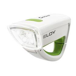Sigma Sport Eloy