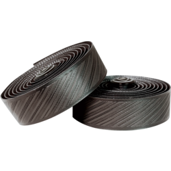 Silca Nastro Cuscino Bar Tape
