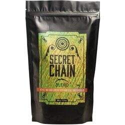 Silca Secret Chain Blend—Hot Melt Wax