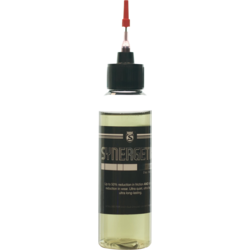 Silca Synergetic Wet Lube