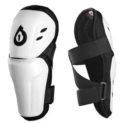 SixSixOne Comp Elbow Guards
