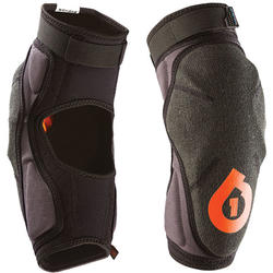 SixSixOne Evo Elbow Guards