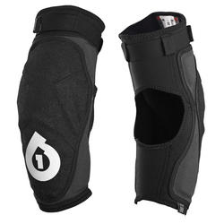 SixSixOne Evo Elbow Guards II