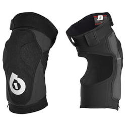 SixSixOne Evo Knee Guards