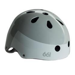 SixSixOne Dirt Lid Helmet