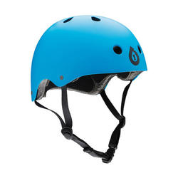 SixSixOne Dirt Lid Stacked Helmet