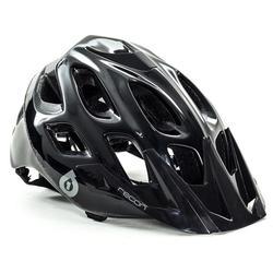 SixSixOne Recon Scout Helmet