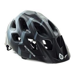 SixSixOne Recon Stryker Helmet