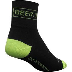 SockGuy Beer :30 Socks