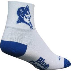 SockGuy Duke Socks