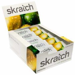 Skratch Labs Everyday Hydration Mix