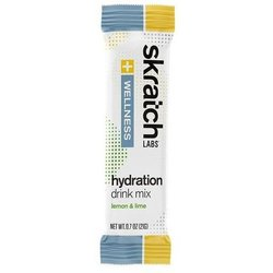 Skratch Labs Wellness Hydration Drink Mix