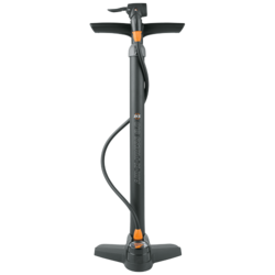 SKS Air-X-Press 8.0 Bicycle Floor Pump