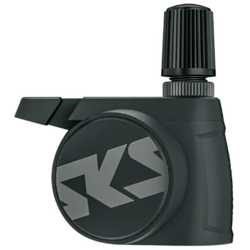 SKS Airspy Wheel Mounted Air Sensor—Schrader