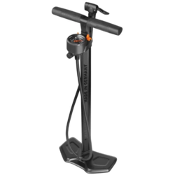 SKS Airworx 10.0 Anthracite Floor Pump