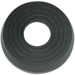 SKS Barrel Washer Replacement for TwentyNiner/Aircon