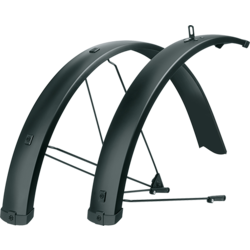 SKS Bluemels 75U Long Fender Set