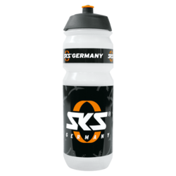 SKS Bottle Large