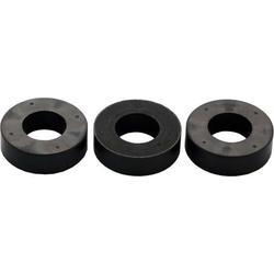 SKS EVA Pump Head Grommets
