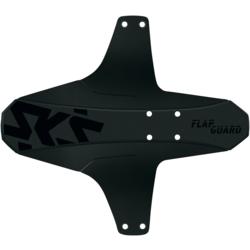 SKS Flapguard