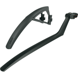SKS S-Board/S-Blade Fender Set