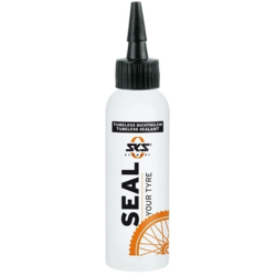SKS SEAL Your Tire