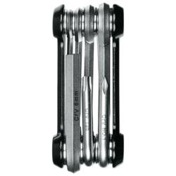 SKS Tom 7 Mini-Tool