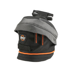 SKS Race Bag