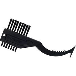 Sunlite Gear & Grime Cleaning Brush