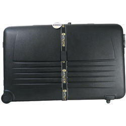 Sunlite Hard Bike Suit Case
