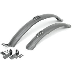 Sunlite Clip-On Fender Set