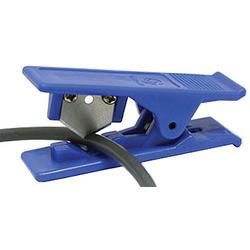 Sunlite Hydraulic Brake Hose Cutter