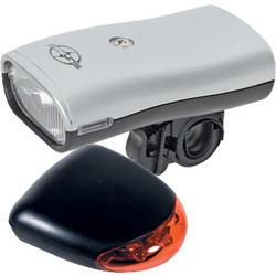 Sunlite K100/L300 Light Combo