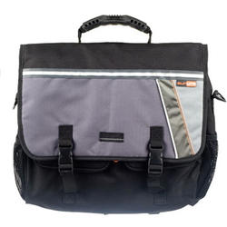 Sunlite Urban Bent Messenger Bag