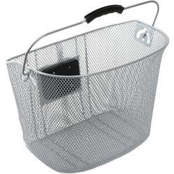 Sunlite Quick Release Basket