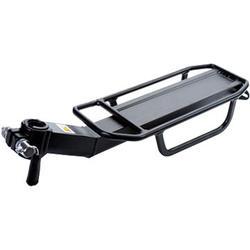Sunlite Utili-T QR Beam Rack