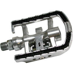 Sunlite Clipless 1 Pedals