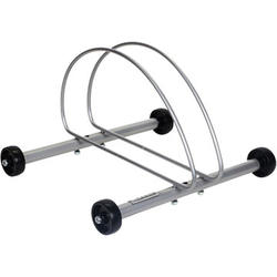 Sunlite Rear Roller Stand