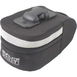 Sunlite Utili-T Seat Bag (Medium)