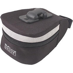 Sunlite Utili-T Seat Bag (Small)