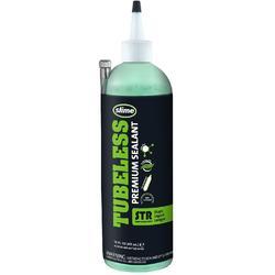 Slime Premium Tubeless Sealant