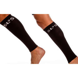 SLS3 Intelligent Race Apparel Compression Sleeves